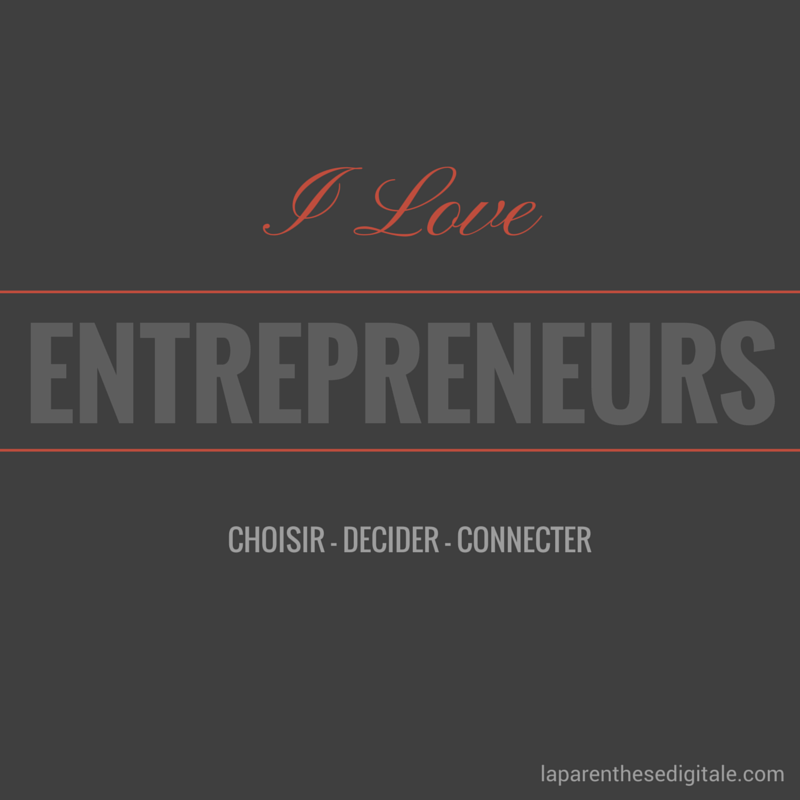 I-love-entrepreneurs