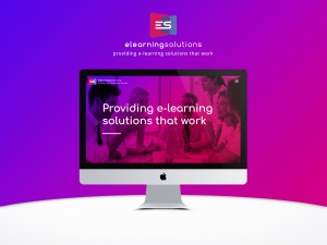 Laparenthesedigitale-site-elearningsolutions