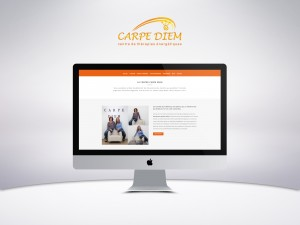 Centre-carpe-diem-site