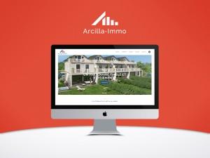 03-presentation_arcilla_immo