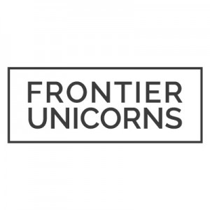 Frontier_Unicorns_logo_twitter