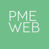 pme-web