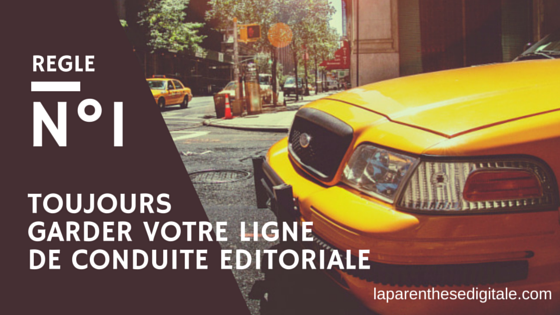 ligne-editoriale