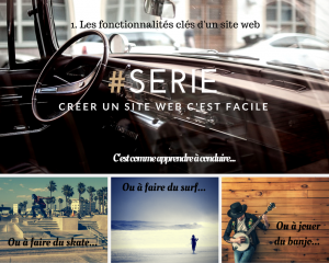 Serie-creer-un-site-web