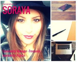 Soraya-generation-y-laparenthesedigitale