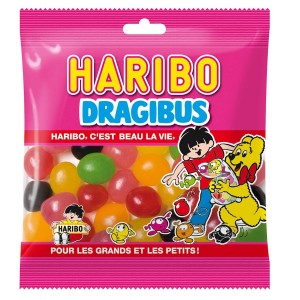 Transcreation-haribo-blog-laparenthesedigitale