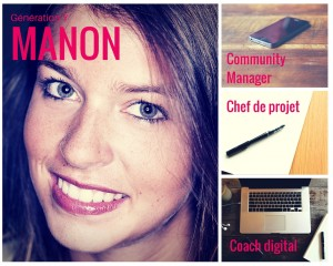 Manon-generation-y-laparenthesedigitale