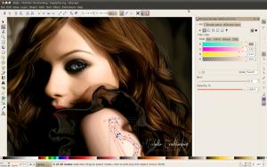 inkscape-0.48-multipath