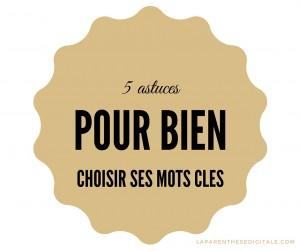 5-astuces-mots-clés