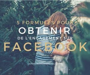 5-formules-pour-obtenir-engagement-facebook