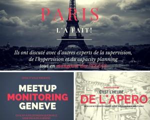 PME-TPE-presentation-activité
