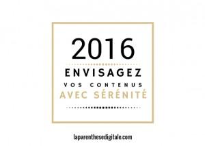 2016-contenus-serenite-laparenthesedigitale