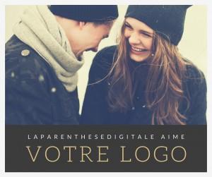 laparenthesedigitale-aime-votre-logo