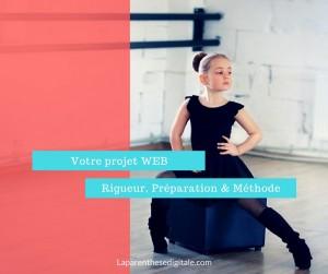 Laparenthesedigitale-votre-projet-web