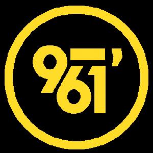 logo-320x320